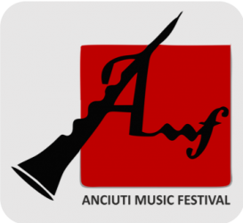 ANCIUTI MUSIC FESTIVAL